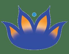 Bindu Narula